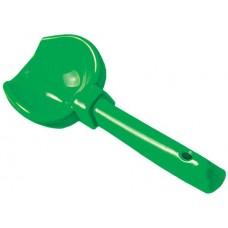 Совок детский 18см пластик №2 Полесье 2334