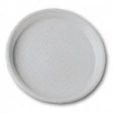 Одноразовая тарелка 205мм (Н.Новгород)