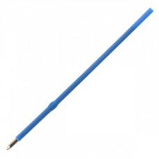 Стержень шар. 107мм синий 0,7мм с ушками XR-30 Erich Krause 46967