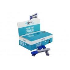 Стержень-грифель для карандашей 0.5мм НВ (12шт) AltEnter AE-1440004