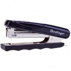 Степлер №10 16л Berlingo Comfort черный DSn_16161